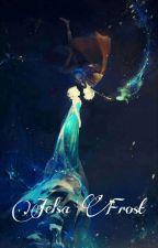 Jelsa Frost by WinterOfTheDawn