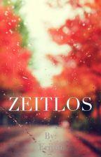 Zeitlos by erijna