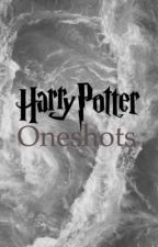 Harry Potter oneshots by LeaHermineMalfoy