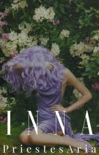 Inna  by PriestesAria