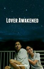 Lover Awakened by blueblooded_
