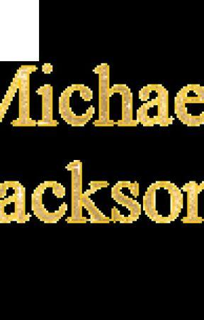 Michael Jackson Lyrics - Heal The World - Wattpad