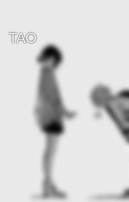 Đọc truyện TAO