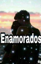 Enamorados (LapandillaRD) by Iamdanger22
