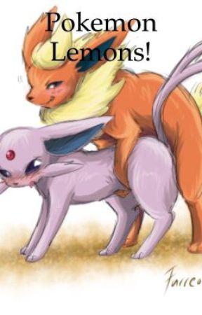 humans Pokemon comics with mating