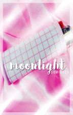moonlight ➸ kth «r.me originals» by somi8x24