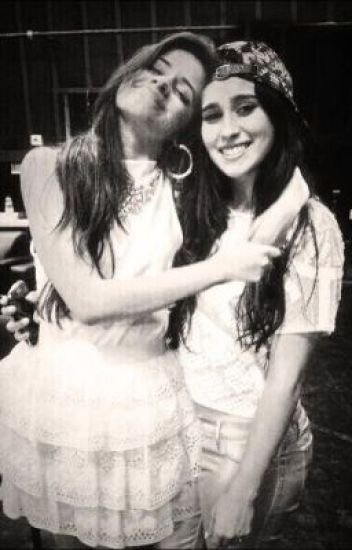Camren: Nothing feels like you