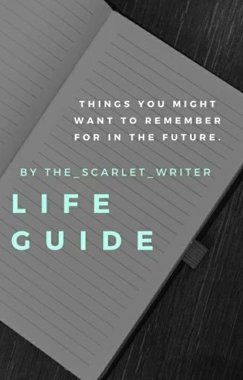 Life Guide