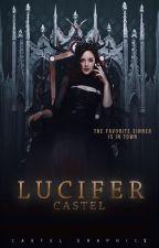 Lucifer | The Originals by -castel