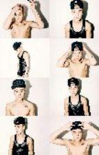 Por Enamorarme De Una Estrella, Estoy Destinada a Sufrir. -Justin Bieber & Tu- by ImFabulous69