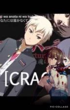 Corpse party crack by sorryileftguys