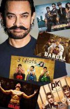 Aamir Khan'la birlikte by koruyucu-melek234