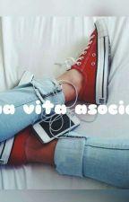 Una vita asociale  by FelixTv3