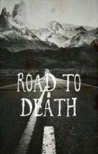 Road to death by paahtiksenstoorit