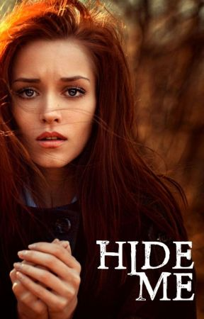 Hide me by Kemiva