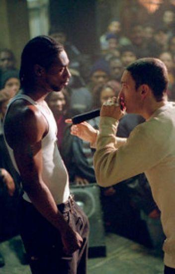 Chingonas Batallas De Rap :v (Recomendaciones)
