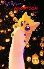 Pokemon Adoption {OPEN!} by savannah08l6