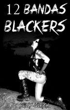 12 bandas de Black Metal que te están esperando by polly-ulrich