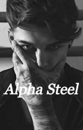 Alpha Steel by j_e_l_e_n_a_