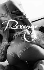 Revenge||JB 2.0 by BeliebersDream7