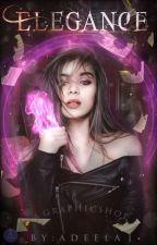 Vampire Blood👑MISC-RANTS by Adeela_Defan_TVD