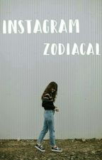 Instagram Zodiacal  by Moonligth_Princess
