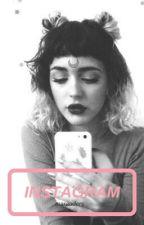 instagram | marauders by avenant-