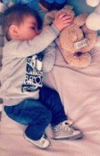 Luke by Adopt-A-Baby
