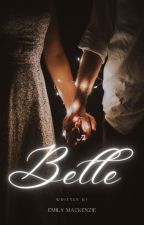 The Best Mistake by Emily_EVM