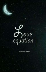 love equation  by samii_07