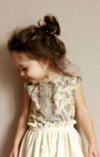 Kristen by Adopt-A-Baby