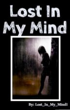 Lost_In_My_Mind by Lost_In_My_Mind1