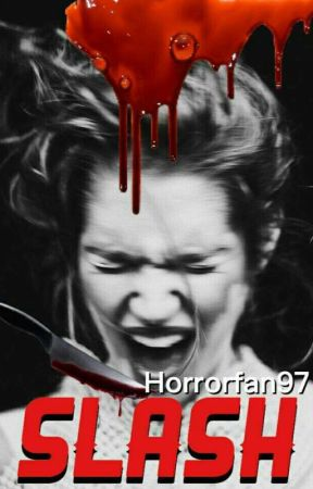 Slash by horrorfan97