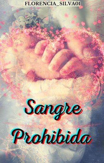 💙💜 Mi Pequeño Angel 💜💙