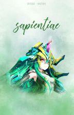 Sapientiae • Critique by Kaiterai