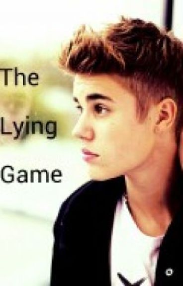 The Lying Game- A Justin Bieber Fanfiction