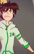 Ben Tennyson (omniverse) x reader request [Open this friday] by Minimoon38