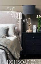 One Night Stand by Highsoarer
