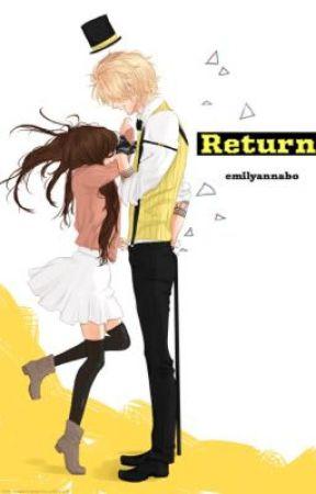 Return (MaBill) by emilyannabo