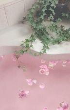 💦[[+18]]💦 ✨Baby-Gram✨ by -HobiBabyBoy-fk