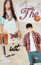 The List: A Short Story :) by phiachu