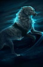 ¡¡¡Mi mate un Alpha ,y yo una diosa!!!!! by Meg1234799