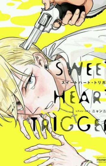 Sweetheart Trigger (yaoi)