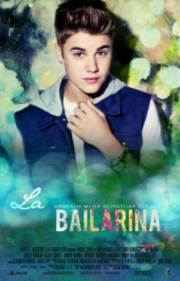 La Bailarina ➳ Justin Bieber