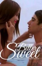 Bitter Sweet Jai Brooks fanfiction by Osnapitzzari
