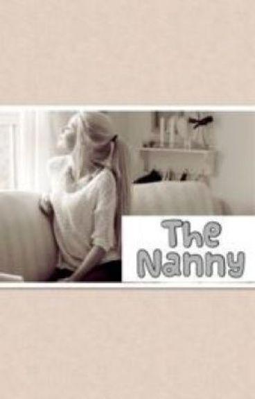 The Nanny Job