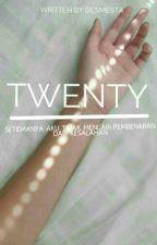 Twenty by Desmesta