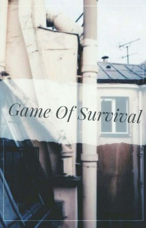 Game of Survival-> A TMI Roleplay  by Winter-hollow