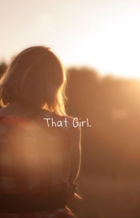 That girl || rm ff ||  by ten_tailiantrains