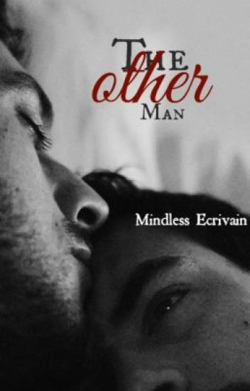 The Other Man (ManxMan)